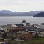 Spying recruiters target Kirkenes