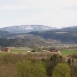 Trøndelag merger strikes a chord
