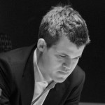 PHOTO: Altibox Norway Chess/Joachim Steinbru