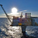 Shell to cut 140 jobs in Norway