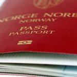 Dual citizenship still a few years away