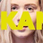 NRK challenged on selling 'Shame'