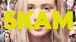 """Skam"" (Shame) has been a TV sensation in Norway that even has involved the son of Norway's crown princess. Foreign buyers, however, may think it's just too shameful, or realistic. PHOTO: NRK"