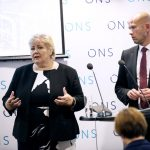 Oil minister backs down on Lofoten