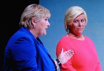 PHOTO: NRK screen grab/newsinenglish.no