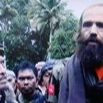 Hostage: 'We were treated like a slave'