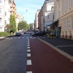 Oslo won't ban cars downtown after all