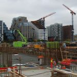 Building boom may lower housing prices