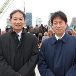 Idemitsu continues support for the Munch Museum