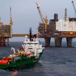 Offshore crisis due to worsen
