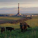 Norway caught in pipeline uproar