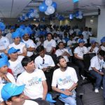 Telenor finally sells troubled India unit