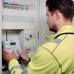 New meters may raise electricity bills