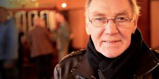 Actor Joachim Calmeyer died on Norway's Andre juledag (Second Christmas Day) on December 26. He was 85. PHOTO: Filmweb
