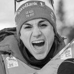 Weng savours Tour de Ski victory