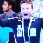 Norway wins spot in handball finals