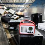Solutions sought for old FM radios