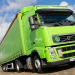 Posten denies its truckers are 'slaves'