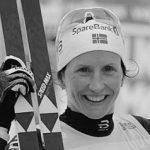 Bjørgen, Sundby beat everyone again