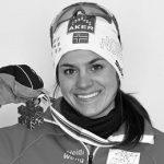 Weng tops in skiers' earnings