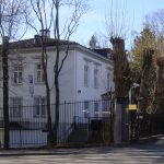 Norway expels Russian diplomat