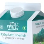 Bribery indictments hit Tine, Tetra Pak