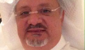 Saudi envoy scolds critics in Norway