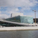 Minister reshuffles the Opera's board