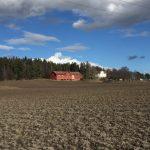 Farmers demand hefty pay raises