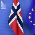 'Norway First' in 'new' EU strategy