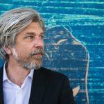 Knausgård offers a new look at Munch