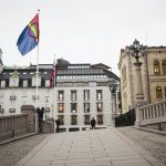 Parliament to study Sami, Kven history