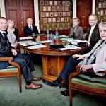 Nobel Committee 'deserves better'