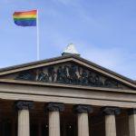 Norwegian parents positive to gay kids