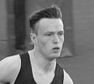 Warholm wins sports star status