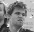 Irritated Carlsen redeems himself