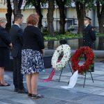 Norway tones down July 22 memorials