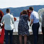 Oslo police probe hatred towards AUF
