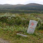 Pilgrimages keep gaining popularity