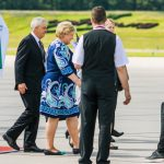 Solberg eager to speak up at G20
