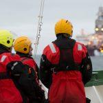 Climate activists hail oil divestments