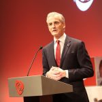 Labour sinks into a post-election 'crisis'