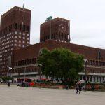 Housing scandal unfolds in Oslo