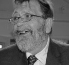 Tributes pour in for late professor