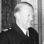 Quisling 'knew about death camps'