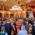 Norway set to allow dual citizenship