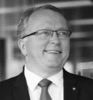 Statoil boss gets a big raise