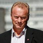 Oslo politicians defend tax windfall