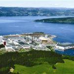 Creditors unite to save Norske Skog