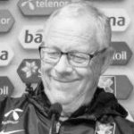 New coach raises football hopes
